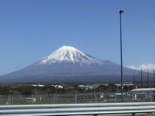 Mt.Fuji[1].20130421